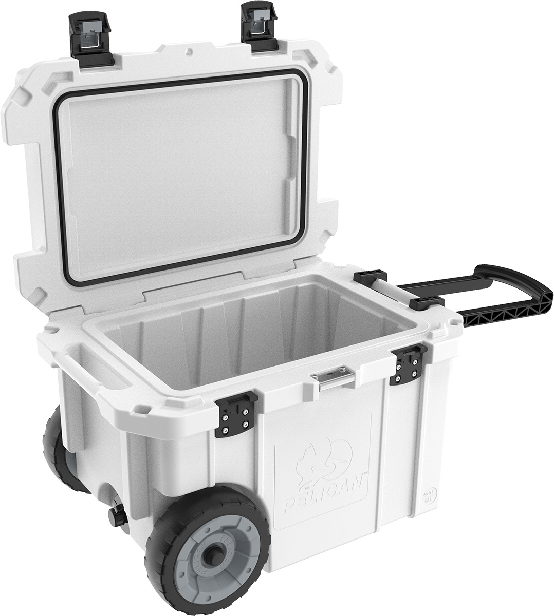 pelican-hunting-coolers-45qw-outdoor-cooler.jpg